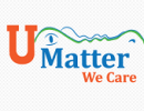 U Matter We Care