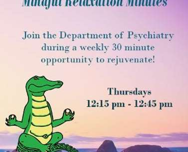 mindful-relaxation-minutes